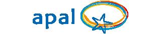 Turismo de Albufeira
